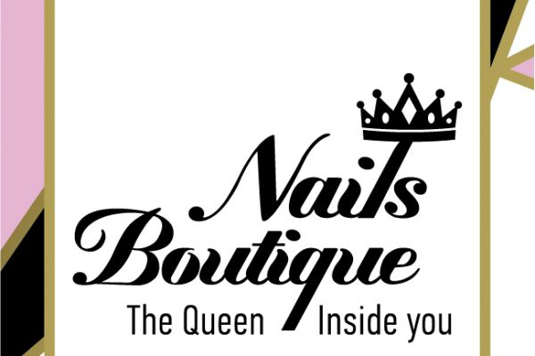 nails-boutique4F43F595-020C-F2E9-1FD9-C62C7535943F.jpg