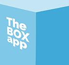 theboxapp.gr